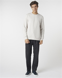 sturdy-fleeceback-sweat-off-white9622-2