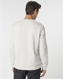 sturdy-fleeceback-sweat-off-white9647-4