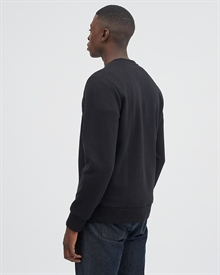 sturdy-fleeceback-sweater-black28654-3