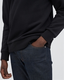 sturdy-fleeceback-sweater-black28662-5