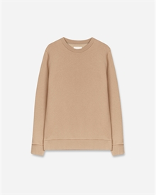 sturdy-fleeceback-sweater-khaki-product