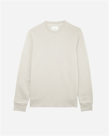 sturdy-fleeceback-sweater-sand-1-1