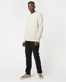 sturdy-fleeceback-sweater-sand2446-3