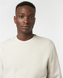 sturdy-fleeceback-sweater-sand2472-2