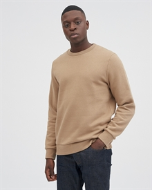 sturdy-fleeceback-sweater-sepia-brown28591-1