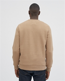 sturdy-fleeceback-sweater-sepia-brown28601-4