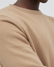 sturdy-fleeceback-sweater-sepia-brown28606-5
