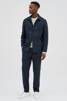 tailored-overshirt-navy1114-2