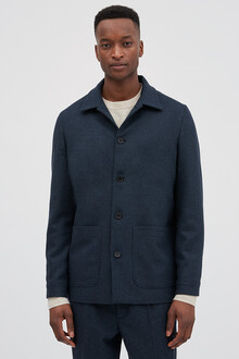 tailored-overshirt-navy1133-1
