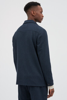 tailored-overshirt-navy1144-4