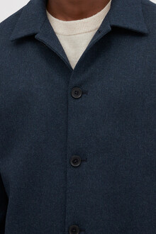 tailored-overshirt-navy1150-5