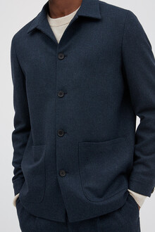 tailored-overshirt-navy1151-6