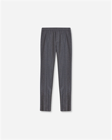 tapered-drawstring-trousers-charcoal-flannel-packshot