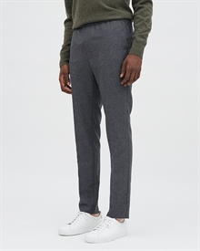 tapered-drawstring-trousers-flannel-charcoal1364