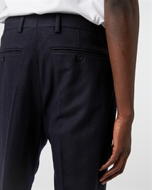 tapered-wool-trouser-navy3724