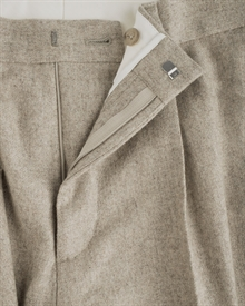 tapered-wool-trouser-sand-4