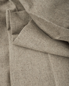 tapered-wool-trouser-sand-5