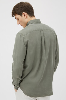 tencel-shirt-button-down-olive9946-4