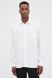 tencel-shirt-white0206-1