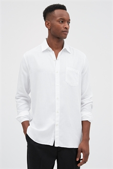 tencel-shirt-white0233-2