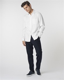 tencel-shirt-white10947