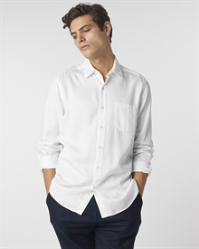 tencel-shirt-white10964