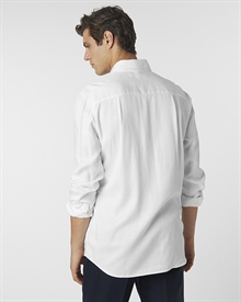 tencel-shirt-white10986