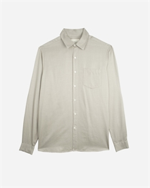 tencel-soft-shirt-sand-1