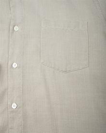 tencel-soft-shirt-sand-5