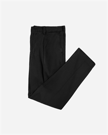 tencel-trousers-black-product
