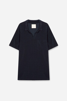 terry-polo-navy-packshot