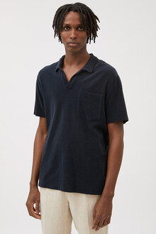 terry-polo-navy5702-1