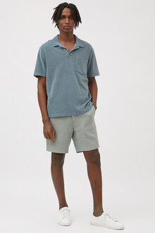 terry-polo-storm-blue3988-2
