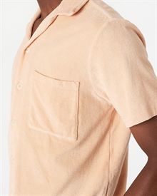 terry-short-sleeve-shirt-apricot13532