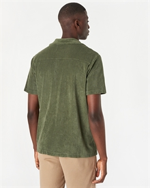 terry-short-sleeve-shirt-olive13311