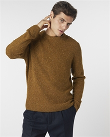 tweedy-knit-mustard11101