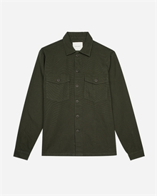 utility-shirt-seaweed-green-product