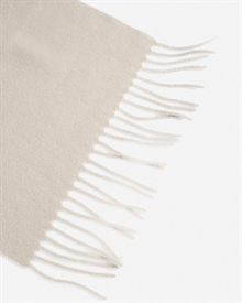 wool-cashmere-scarf-camel-2