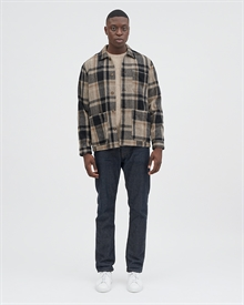 wool-overshirt-checked30181