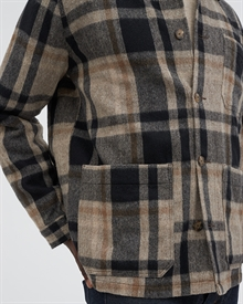 wool-overshirt-checked30209