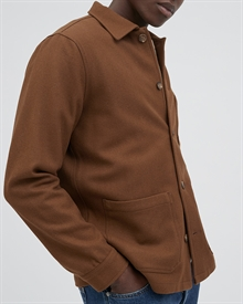 wool-overshirt-dark-trucker-brown28504-4