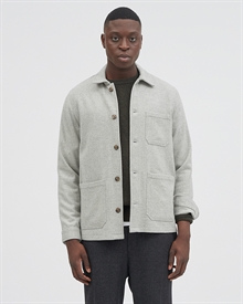 wool-overshirt-light-grey-herringbone29404-1