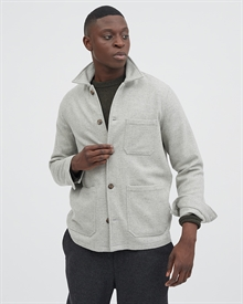 wool-overshirt-light-grey-herringbone29439-2