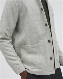 wool-overshirt-light-grey-herringbone29451-5