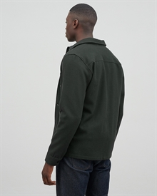 wool-overshirt-seaweed-green27149-4