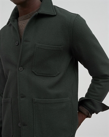 wool-overshirt-seaweed-green27166-5