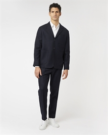 wool-suit-jacket-navy3309-3
