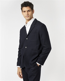 wool-suit-jacket-navy3331-1