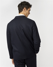 wool-suit-jacket-navy3341-4