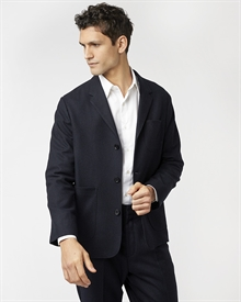 wool-suit-jacket-navy3347-5